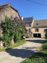 Property <b class='safer_land_value'>50 a </b> Aveyron