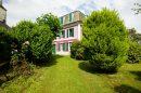 Property <b class='safer_land_value'>34 a 52 ca</b> Hautes-Pyrénées