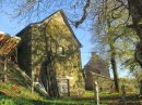 Property <b>5.50 ha 50.00 a </b> Aveyron
