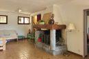 Property <b>01 ha 20 a </b> Ariège