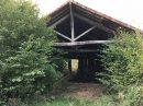 Property <b>01 ha 60 a </b> Vienne