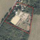 Property <b>02 ha 50 a </b> Loire-Atlantique
