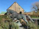 Property <b class='safer_land_value'>19 ha </b> Eure-et-Loir
