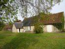 Property <b>12 ha </b> Loir-et-Cher
