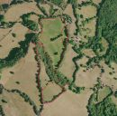 Property <b class='safer_land_value'>07 ha 44 a 70 ca</b> Cantal