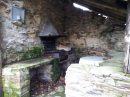 Property <b class='safer_land_value'>53 ha </b> Dordogne