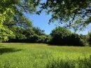 Property <b>08 ha 70 a </b> Creuse