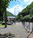 Property <b class='safer_land_value'>92 a 30 ca</b> Ariège
