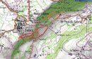 Property <b>11 ha 50 a </b> Cantal