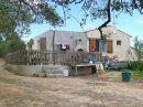 Property <b>04 ha </b> Aude