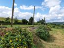 Property <b>06 ha 93 a </b> Ariège