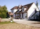 Property <b>3.45 ha 44.53 a </b> Yonne