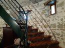 Property <b>50 ha 36 a </b> Ariège