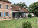Property <b>10 ha </b> Allier