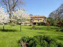 Property <b>08 ha 69 a </b> Charente