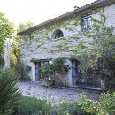 Property <b class='safer_land_value'>03 ha </b> Hérault