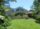 Property <b>33 ha </b> Ariège