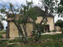 Property <b>02 ha </b> Yonne