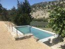 Property <b>19 ha 74 a </b> Drôme