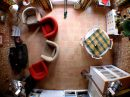 Property <b>03 ha </b> Ariège