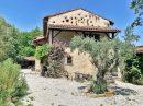 Property <b>40.32 ha 31.81 a </b> Ariège