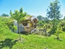 Property <b>35 ha </b> Ariège