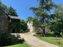 Property <b>3.26 ha 25.61 a </b> Eure-et-Loir