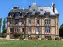 Property <b>7.93 ha 92.85 a </b> Loiret