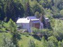 Property <b class='safer_land_value'>02 ha </b> Hautes-Pyrénées