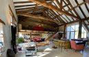 Property <b class='safer_land_value'>34 ha 88 a 38 ca</b> Dordogne