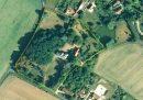 Property <b>02 ha 67 a </b> Loir-et-Cher