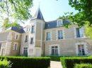 Property <b class='safer_land_value'>02 ha 67 a 37 ca</b> Loir-et-Cher