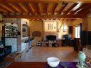 Property <b class='safer_land_value'>18 ha 03 a 82 ca</b> Haute-Garonne