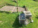 Property <b class='safer_land_value'>03 ha 66 a 40 ca</b> Savoie