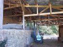 Property <b>09 ha 70 a </b> Dordogne