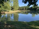 Property <b>11 ha 14 a </b> Indre-et-Loire