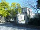 Property <b class='safer_land_value'>01 ha 75 a 26 ca</b> Hérault