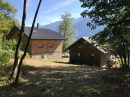 Property <b class='safer_land_value'>36 a 93 ca</b> Savoie