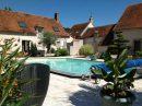 Property <b>02 ha 07 a </b> Loir-et-Cher