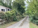 Property <b class='safer_land_value'>05 ha 14 a 30 ca</b> Lot-et-Garonne