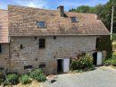Property <b class='safer_land_value'>29 ha 90 a </b> Creuse