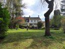 Property <b class='safer_land_value'>18 a 77 ca</b> Haute-Marne