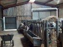 Property <b class='safer_land_value'>70 ha </b> Mayenne