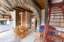 Property <b class='safer_land_value'>23 ha </b> Hérault