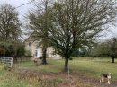 Property <b class='safer_land_value'>05 ha 23 a 84 ca</b> Cher
