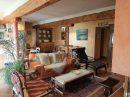 Property <b class='safer_land_value'>06 ha 84 a 02 ca</b> Haute-Garonne