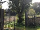 Property <b class='safer_land_value'>18 ha 23 a 79 ca</b> Puy-de-Dôme