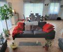 Property <b class='safer_land_value'>02 ha 27 a 24 ca</b> Haute-Garonne