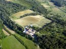 Property <b class='safer_land_value'>78 ha </b> Aude