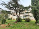 Property <b class='safer_land_value'>16 ha 93 a 14 ca</b> Haute-Garonne
